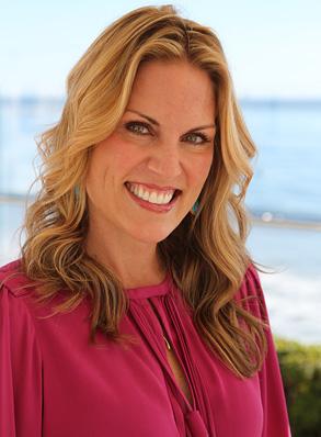 Jennifer Zacharias